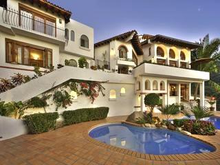 Alquiler de vacaciones en Nuevo Vallarta