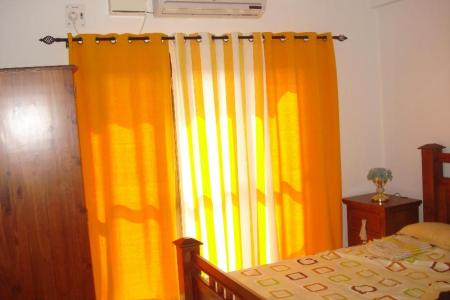 The Nest   2 BHK furnished AC house in Siolim Goa UPDATED 2018     The Nest   2 BHK furnished AC house in Siolim Goa UPDATED 2018    TripAdvisor   Siolim Vacation Rental