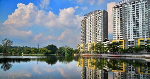 Image result for condo malaysia