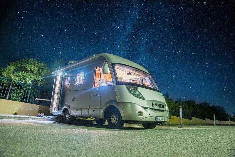 luna trips gr rvs campers network