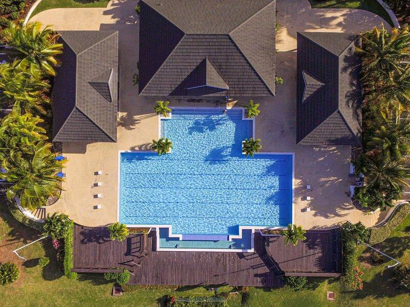 dreamvilla richmond estates i heart ja