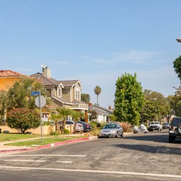 1 Bedroom Apartments For In Westchester Los Angeles