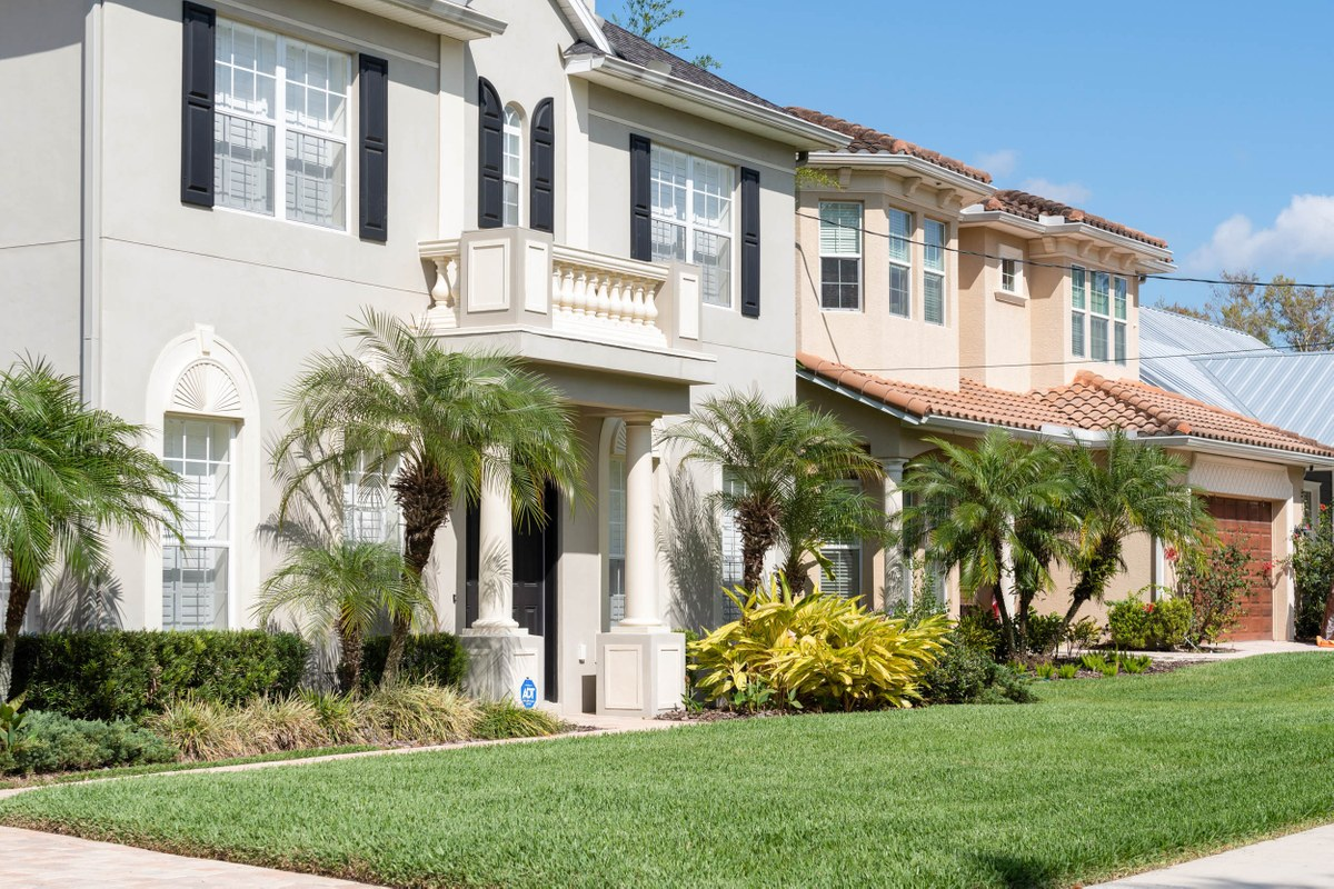 Palma Ceia Tampa Fl Neighborhood Guide Trulia