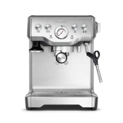7 best espresso machines in 2021, according to experts 2