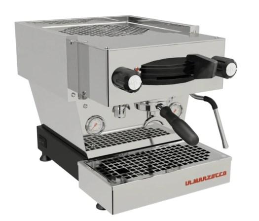 7 best espresso machines in 2021, according to experts 5
