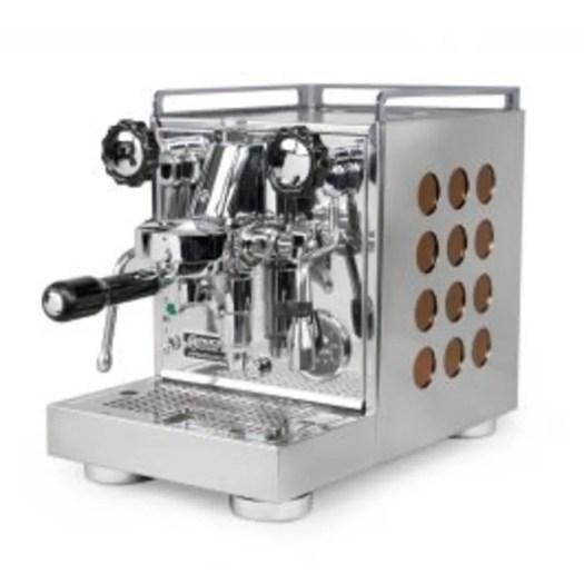 7 best espresso machines in 2021, according to experts 6