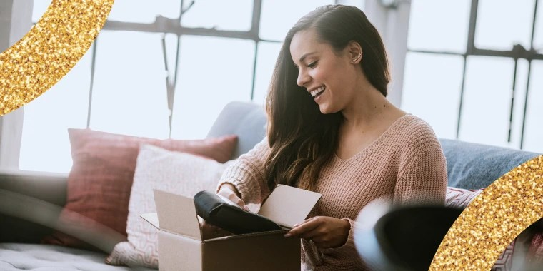 The Best Gifts For 19 Year Old Girls And Boys In 2021 Today