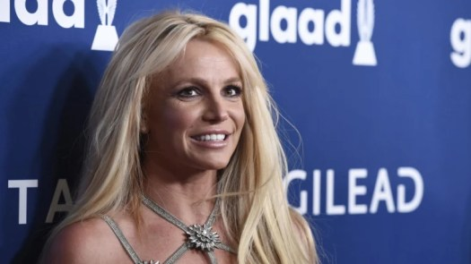Britney Spears to give rare public testimony in conservatorship battle 2