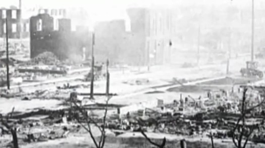 Once overlooked in classrooms, Tulsa race massacre now seen as 'important' lesson in Oklahoma schools 4