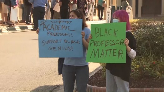 Can critical race theory and patriotism coexist in classrooms? 3