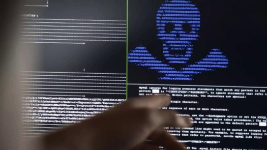 Why the Kaseya ransomware attack has experts worried 2