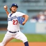 MLB puts Trevor Bauer on 'administrative leave' following sex assault investigation 💥💥