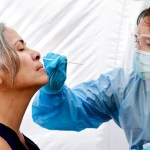 U.S. facing 'pandemic of the unvaccinated', CDC warns as cases, deaths rise 💥👩💥