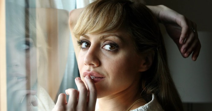 Watch Opinion | The tragic exploitation of Brittany Murphy continues – Google Movie News