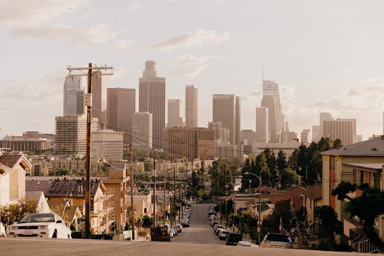 California Commercial Real Estate News 2020 - Radius Commercial Real Estate Group