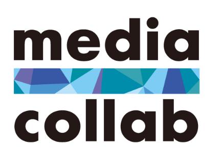メディアコラボ