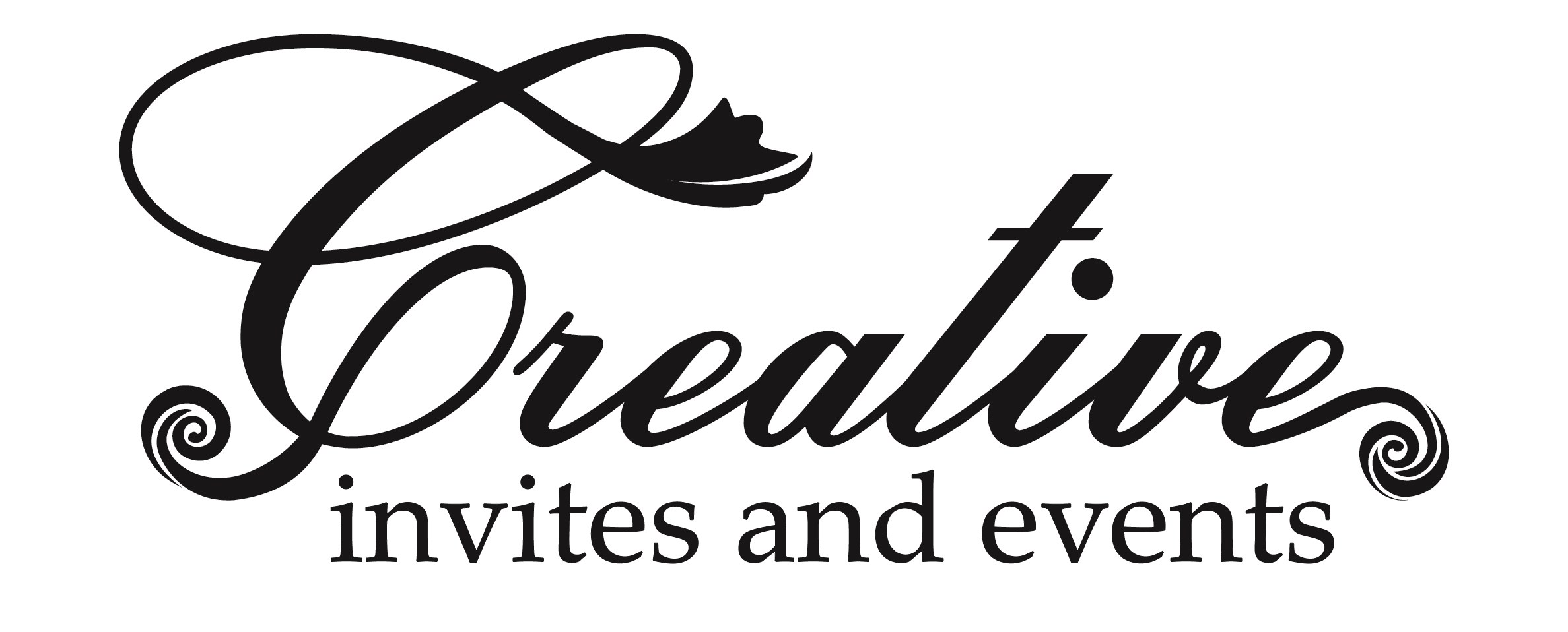 Creative Invites And Events Reviews
