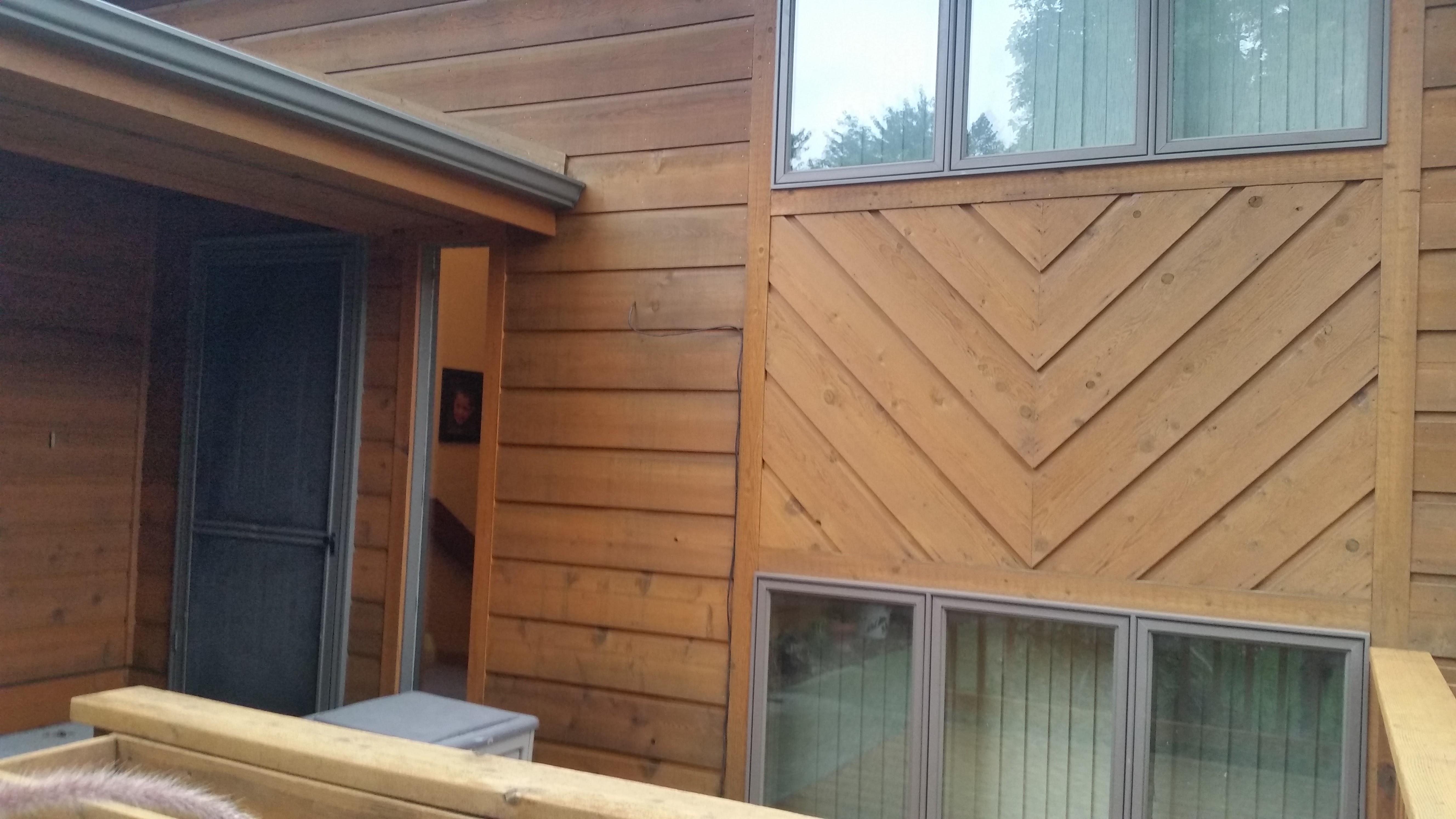 cory s painting reviews cedar falls ia angi angie s list