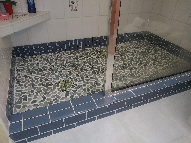 victor demick tile inc reviews