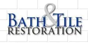 bath tile restoration reviews