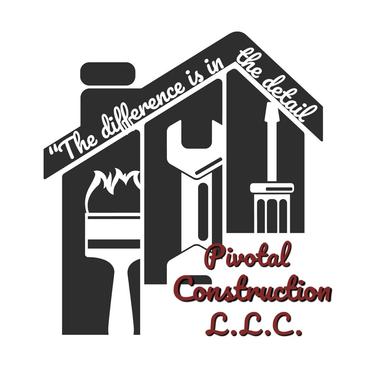 tile installers in albany ny