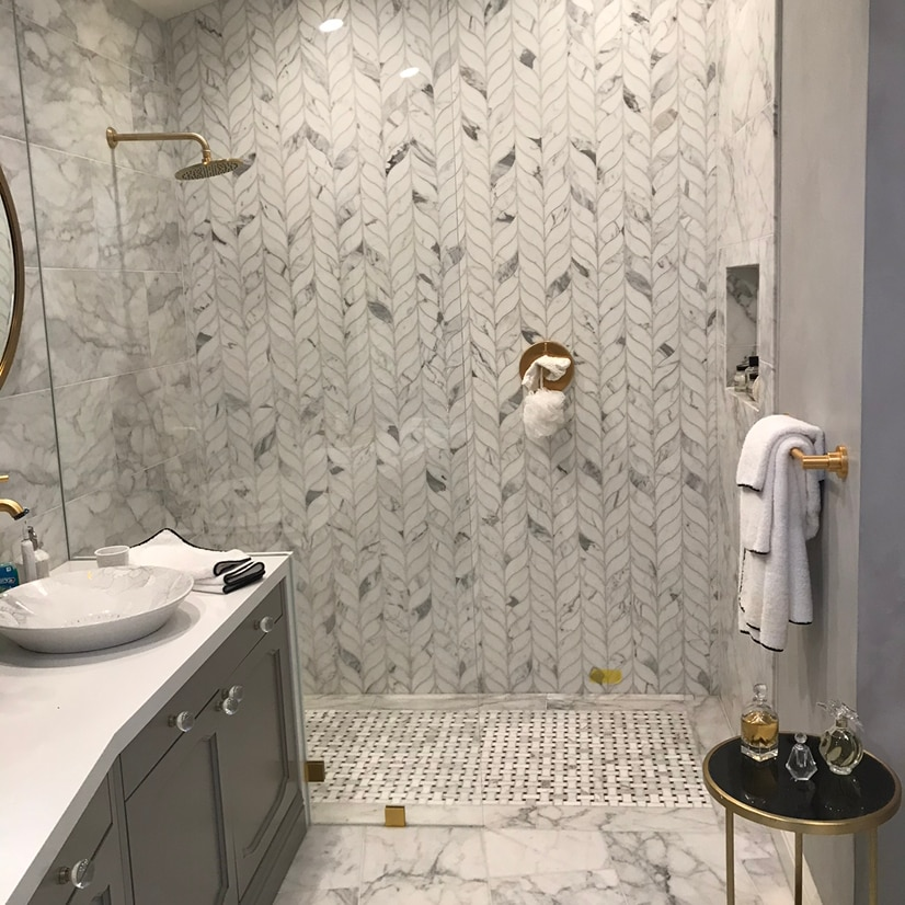 rated tile installers in sacramento ca