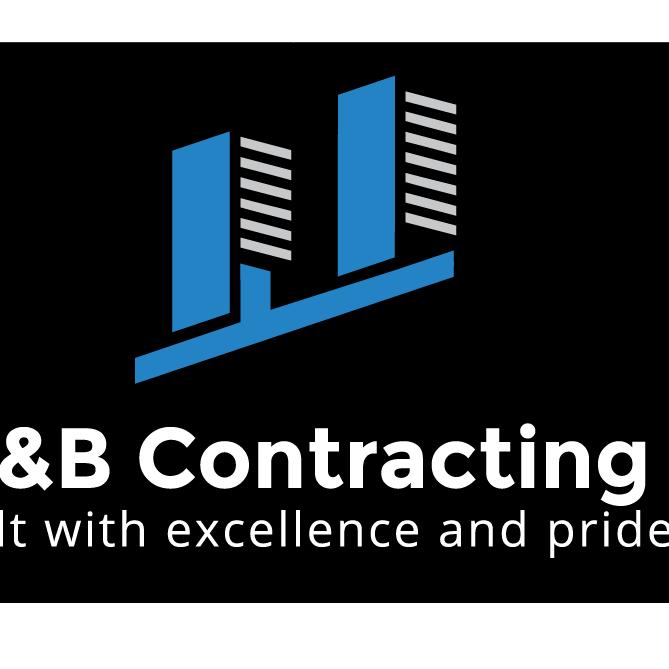 b b contracting reviews winston salem