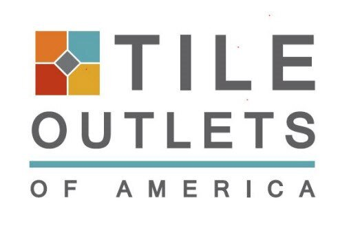 tile outlets of america tampa reviews