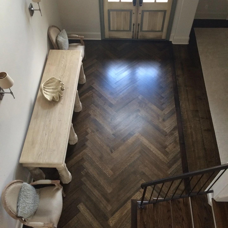 mid south flooring llc reviews