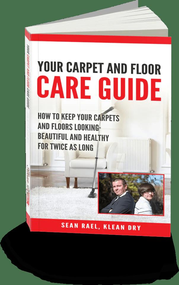 carpet installers in albuquerque nm