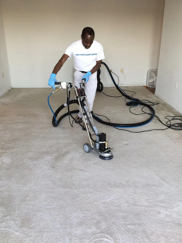 carpet cleaners in fredericksburg va