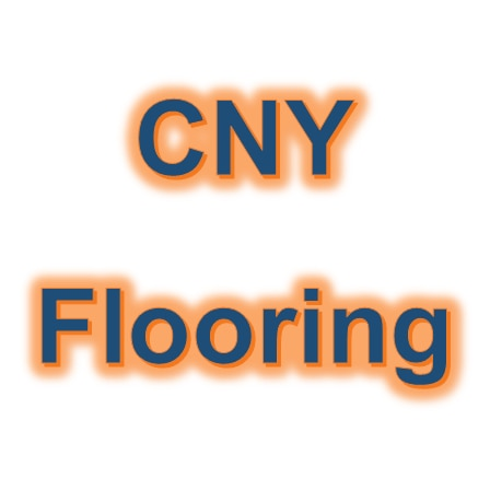 rated carpet installers in syracuse ny