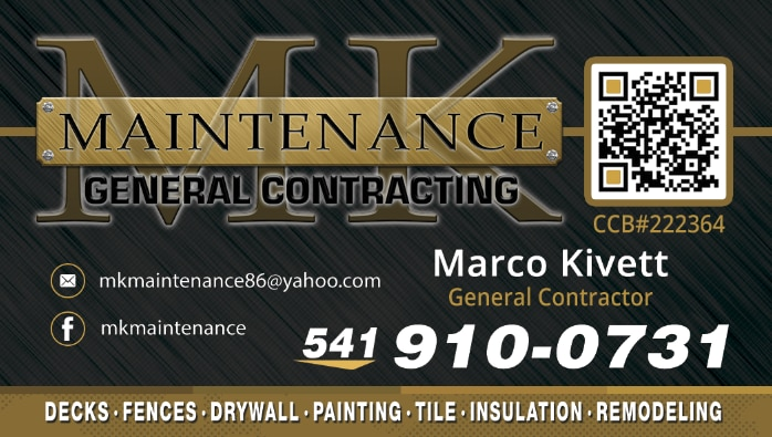 top 8 rated tile installers in medford