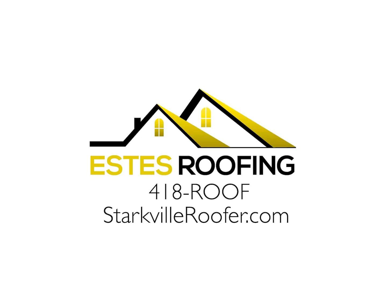 Estes Roofing Amp More Reviews