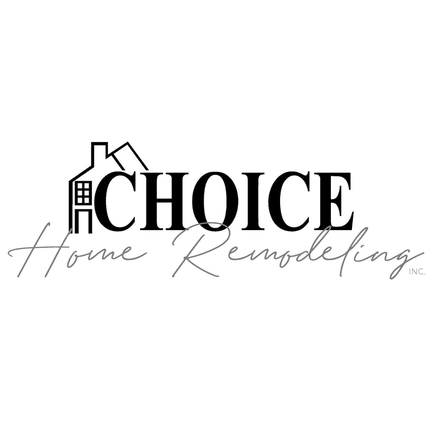 Choice Home Remodeling Inc Reviews