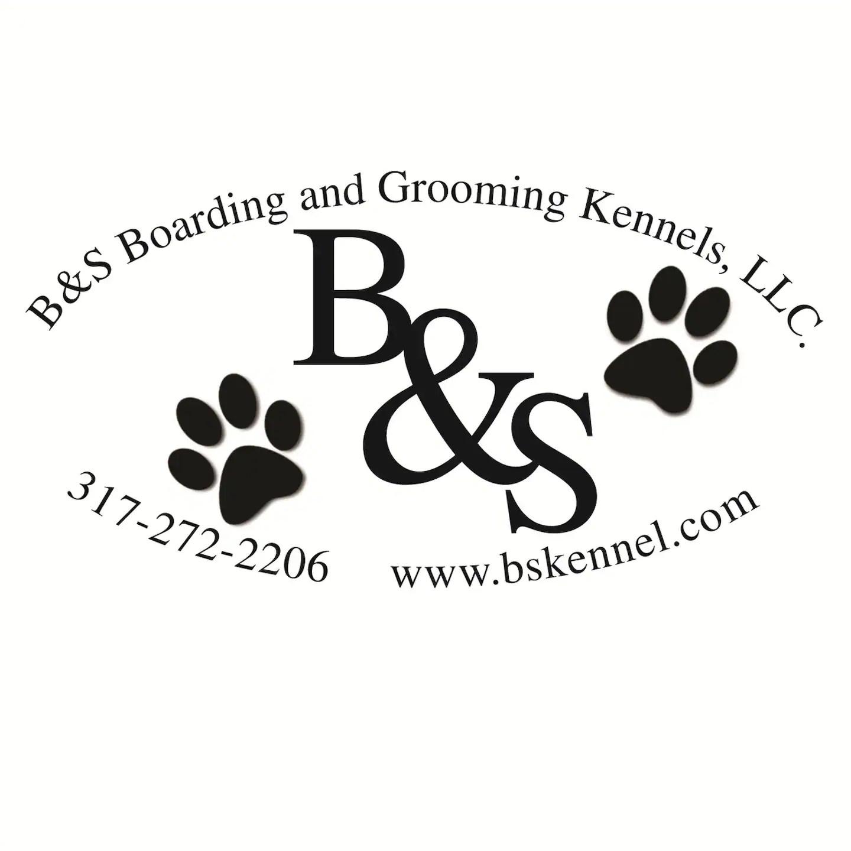 B Amp S Boarding Amp Grooming Kennels Llc Reviews