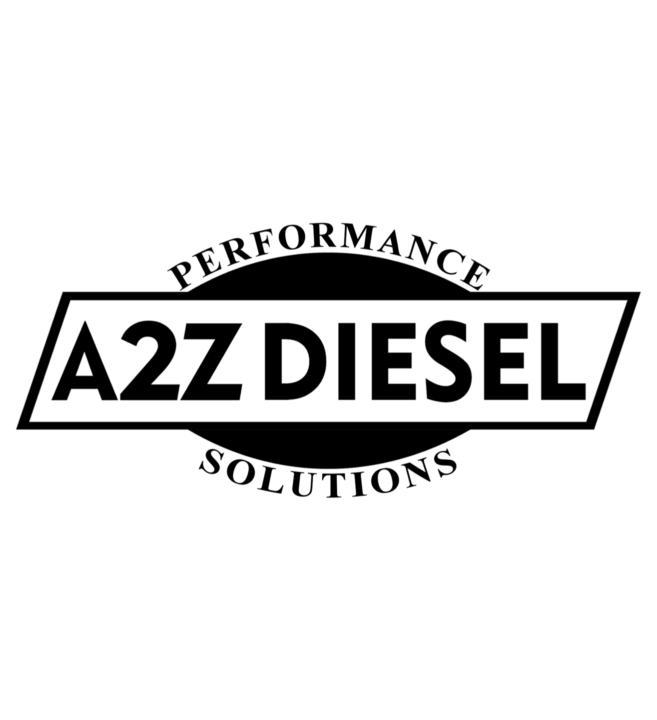 A2zsel Performance Solutions Reviews