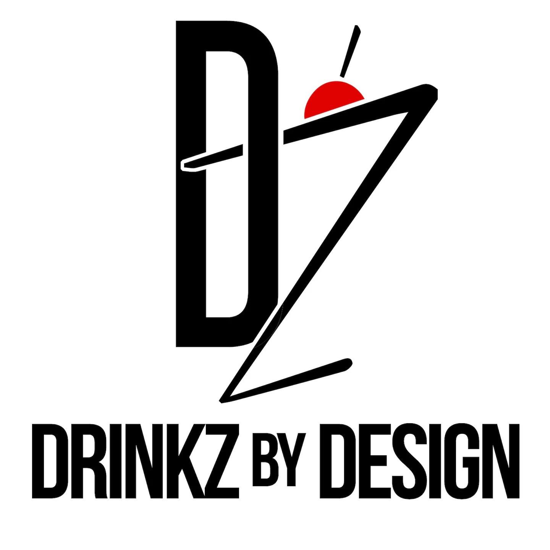 Drinkz By Design Reviews
