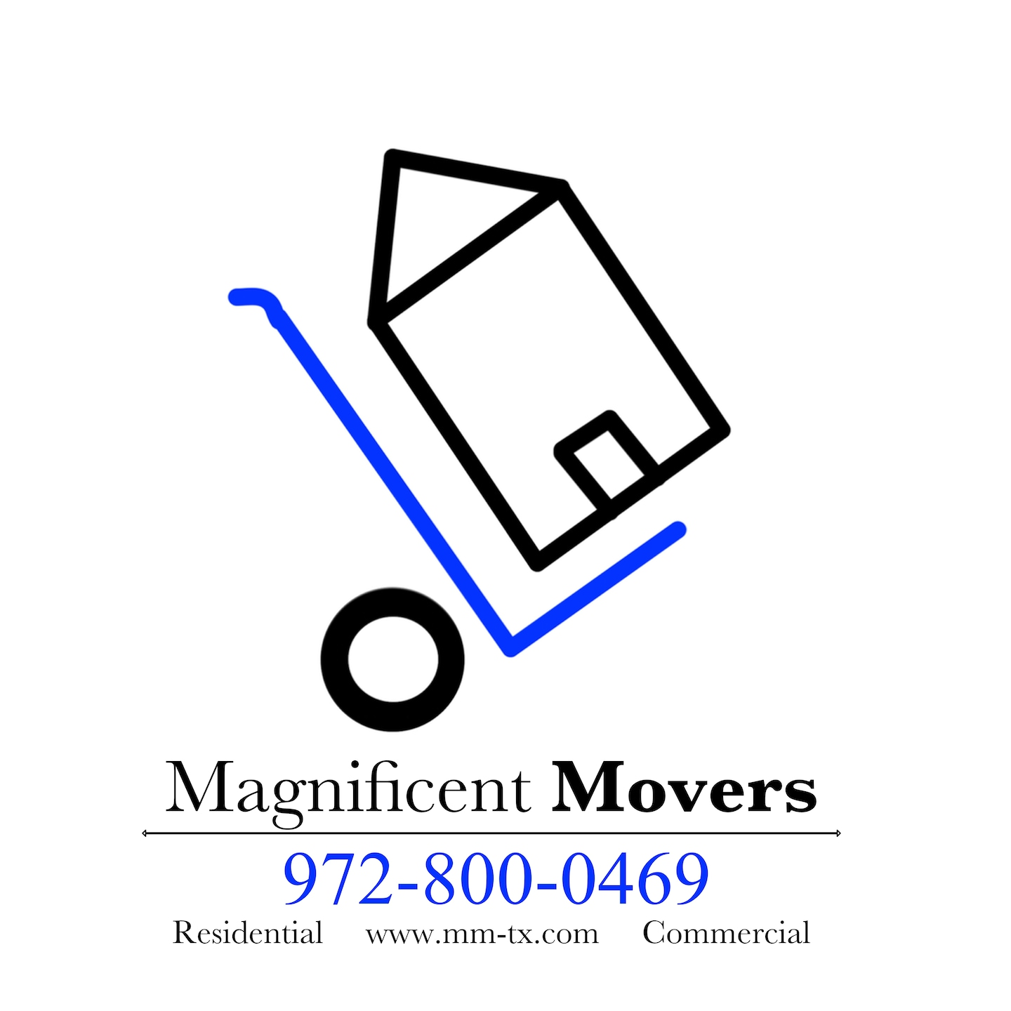 Magnificent Movers Reviews