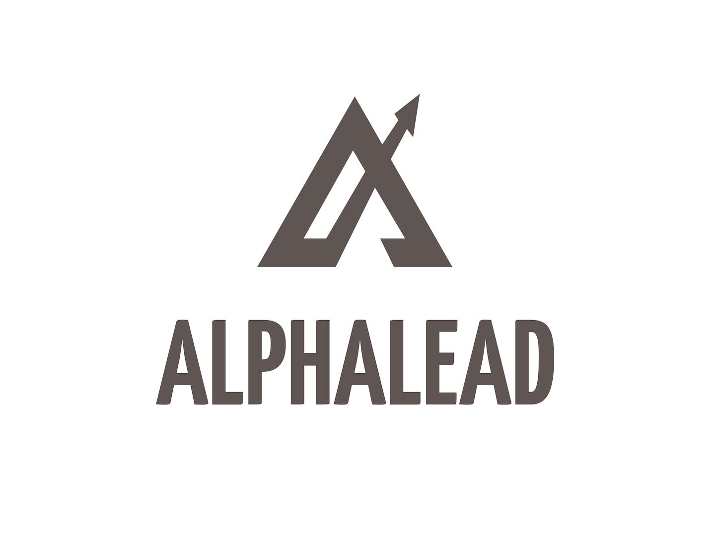 Alphalead Consulting Reviews