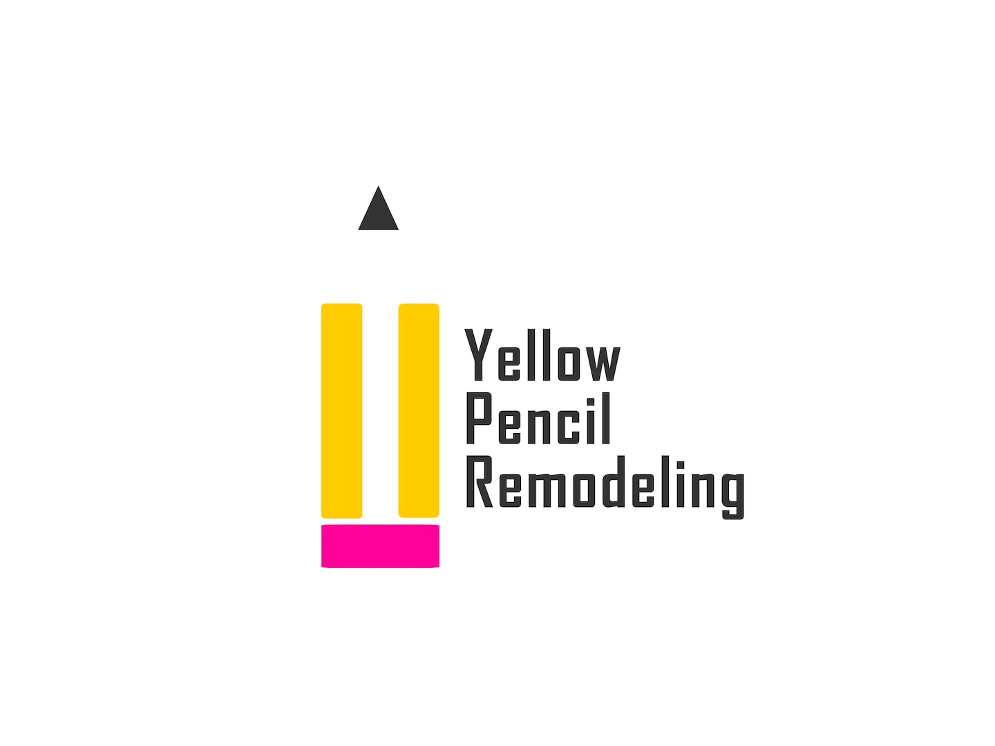 Yellow Pencil Remodeling Reviews