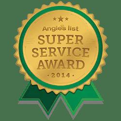 Makis Home Improvement Llc Reviews Hubbard Oh Angie S List