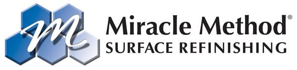 Miracle Method Of Greater Portland Reviews Portland Or