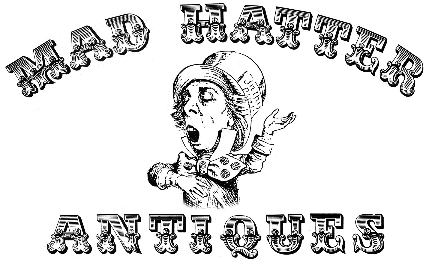 Mad Hatter Antiques Refinishing Amp Restoration Reviews