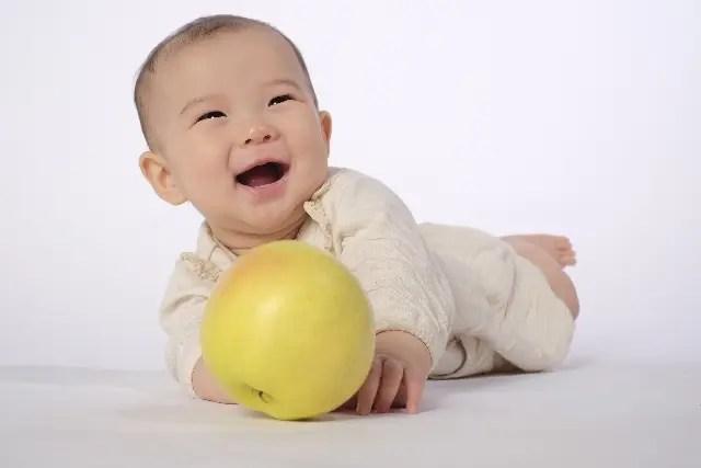 新生児や赤ちゃんのオムツかぶれの効果的な薬は?対処法など
