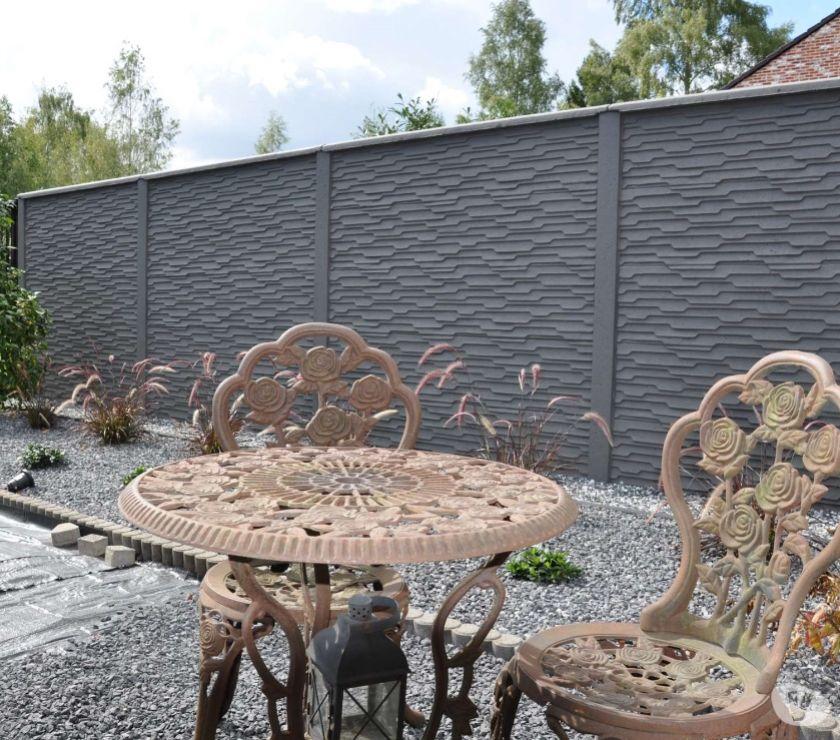 cloture beton deco noyon 60400