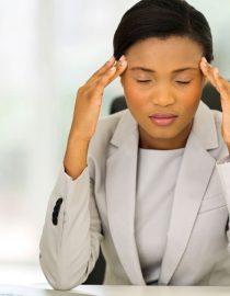 Understanding Fibromyalgia Headaches