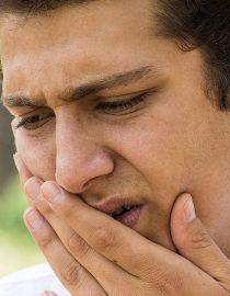 Does Fibromyalgia Cause Jaw Pain?