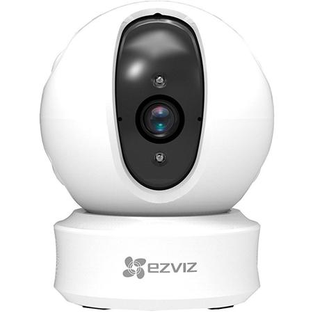 EZVIZ EZ360 Beveiligingscamera