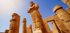 Best of Egypt